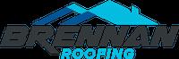 brennan Roofing logo