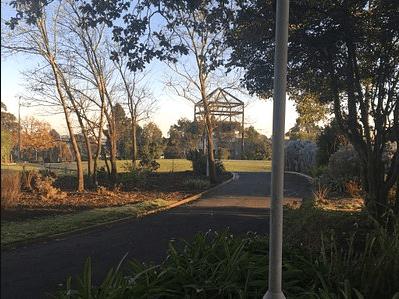 Gardens of Narre Warren by Brennan Roofing