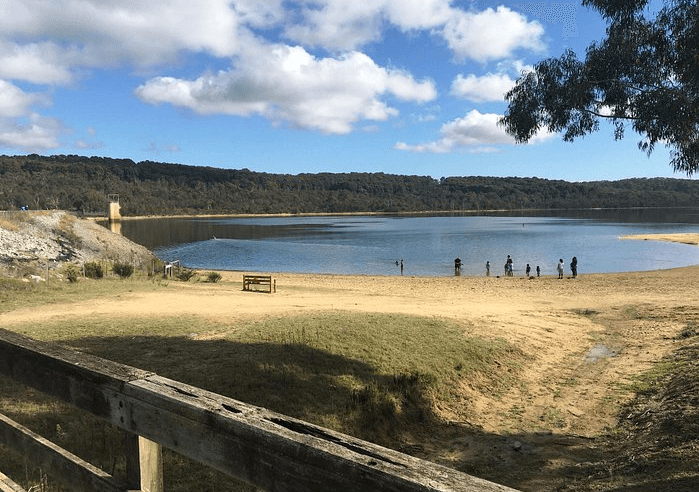 Best places to visit in Narre Warren