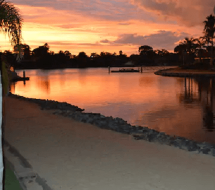 Best places to visit in Patterson Lakes