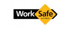 WorkSafe victoria - Roofing Safety