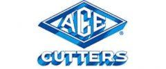 ace gutters logo 350 x 150